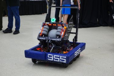 2016robot