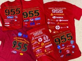 shirt logos